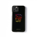 어피스오브케이크(APOC) SCC Phone Case_Black