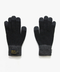 피스메이커() HERITAGE SMART GLOVES SE (BLACK)