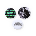 마하그리드(MAHAGRID) BADGE SET 3PCS(MG1JFMAB92A)