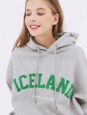 ICELAND Hood (SF4THF751MG)