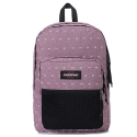 이스트팩(EASTPAK) [AUTHENTIC] 피나클 (EIABA07 51S)