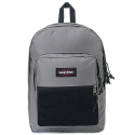이스트팩(EASTPAK) [AUTHENTIC] 피나클 (EIABA07 64S)