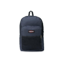 이스트팩(EASTPAK) [AUTHENTIC] 피나클 (EGABA07 154)