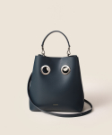코이무이(KOIMOOI) Nana Bag (Dark navy)