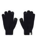 와일드 브릭스() AW BASIC TOUCH GLOVES (navy)
