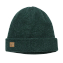 콜(COAL) 19FW The Harbor Heather Forest Green