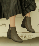 리플라() 19B527 gray ankle