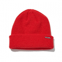 10th anniversary point beanie_CARAX19812REX