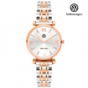 폭스바겐 와치(VOLKSVAGEN WATCH) VW-ArteonL-RG32