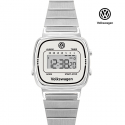 폭스바겐 와치(VOLKSVAGEN WATCH) VW-BeetleNewtro-WH