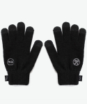 피스메이커() KEY ICON SMART GLOVES (BLACK)
