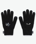 피스메이커() PLANE SMART GLOVES (BLACK)