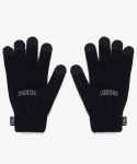 피스메이커() ARCH LOGO SMART GLOVES (BLACK)