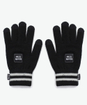 피스메이커() OG ST SMART GLOVES (BLACK)