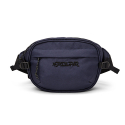 폴라() Star Cordura Hip Bag - Navy