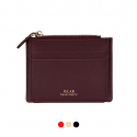 디랩(D.LAB) Pio simple card wallet - 4color