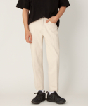 여피() 1125 COOLING  NEW SLIM CROP JEANS(WHITE)