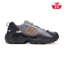 뉴발란스(NEW BALANCE) ML703BA(GREY) / NBPDAS153X(D)