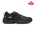 뉴발란스(NEW BALANCE) ML703BC(TRIPLE BLACK) / NBPDAS153K(D)