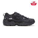 뉴발란스(NEW BALANCE) WL703CB(TRIPLE BLACK) / NBPDAS179K(B)