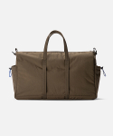 스위치(SWEETCH) CITY BOYS WEEKENDER BAG Khaki