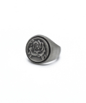 나인달러(NINE DOLLAR) Rose ring
