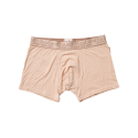 로스트앤파운드() LostandFound SLIM FIT DRAWERS BEIGE