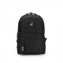 캉골() Wanted Backpack 1350 BLACK