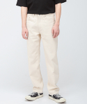 브랜디드(BRANDED) 1970 DAYGLOW JEANS [REGULAR STRAIGHT]