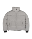필드매뉴얼() VOLUME PUFFA light grey