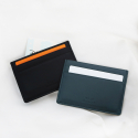 디랩(D.LAB) D.LAB Bello simple card wallet - 4color