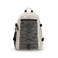 Flash Backpack 1340 ECRU