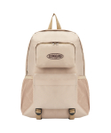 이치미() 20ICMSP001 Daily Backpack_Beige