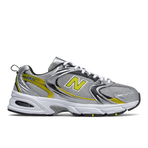뉴발란스(NEW BALANCE) MR530SC / NBPDAS165S