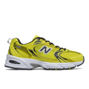 뉴발란스(NEW BALANCE) MR530SE / NBPDAS165Y