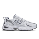 뉴발란스(NEW BALANCE) MR530SG / NBPDAS165W