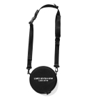 LMC SYSTEM CIRCLE TECHNICAL BAG black