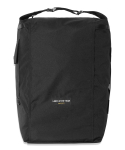LMC SYSTEM DUFFLE BACKPACK black