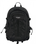 베테제() Multi Cross Backpack (black)