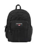 베테제(VETEZE) Retro Sport Bag 2 (black)