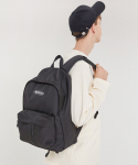 베테제(VETEZE) Uptro Backpack (black)