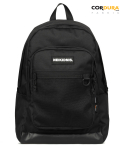 네이키드니스(NEIKIDNIS) ACADEMY BACKPACK / BLACK