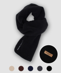 카멜워크() [세트상품]Reversible Fleece Muffler