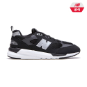 뉴발란스(NEW BALANCE) NBPDAS107B / MS109LA1