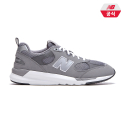 뉴발란스(NEW BALANCE) NBPDAS107G / MS109LC1