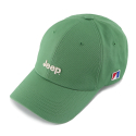 지프(JEEP) Small Logo Cap (GL5GCU192MT)