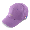 지프() Small Logo Cap (GL5GCU192UP)