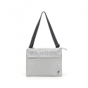 캉골() Cont Cross Bag 3087 LT.GREY