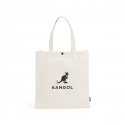 캉골() Eco Friendly Bag plus 0037 IVORY