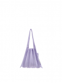 조셉앤스테이시(JOSEPH&STACEY) Lucky Pleats Knit S Lavender